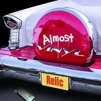 Relic - Almost Vinyl