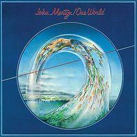 John Martyn - One World [LP]