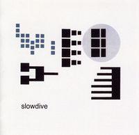 Slowdive - Pygmalion: Expanded Edition [Import]