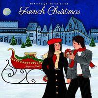 Putumayo Presents - French Christmas