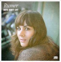 Rumer - Boys Don't Cry [180 Gram]