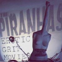 Piranhas - Erotic Grit Movies