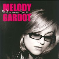 Melody Gardot - Worrisome Heart [Import]