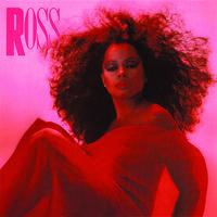 Diana Ross - Ross (Exp)