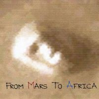 Scream - From Mars to Africa