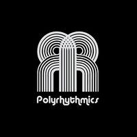 Polyrhythmics - Labrador