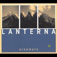 Lanterna - Highways