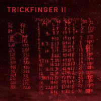 Trickfinger - Trickfinger Ii