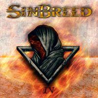 Sinbreed - Iv (Blk) [Limited Edition]