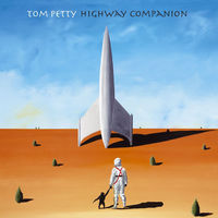 Tom Petty - Highway Companion [2LP]