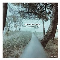 Lynn Cassiers - Imaginary Band