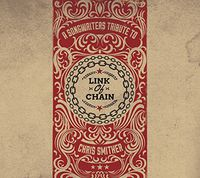 Various Artists - Link Of Chain - A Songwriters Tribute To / Var