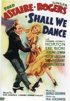 Shall We Dance - Shall We Dance