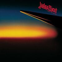 Judas Priest - Point Of Entry [LP]
