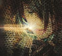 Imogen Heap - Sparks [Deluxe]