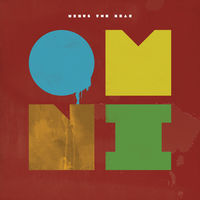 Minus The Bear - Omni [Download Included]