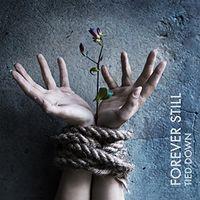 Forever Still - Tied Down (W/Dvd) (Uk)