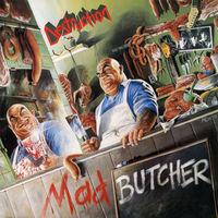 Destruction - Mad Butcher