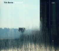Tim Berne - Snakeoil