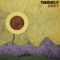 Tuesday The Sky - Drift: Special Edition