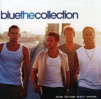 Blue - Collection