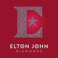 Elton John - Diamonds [3CD Deluxe]