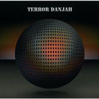 Terror Danjah - Grand Opening (Undeniable Ep 1)