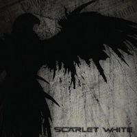 Scarlet White - Scarlet White