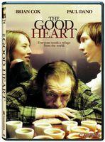 Brian Cox - The Good Heart