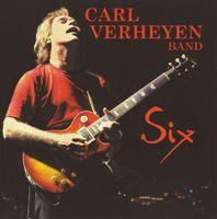 Carl Verheyen - Six