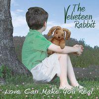 Don Sebesky - Velveteen Rabbit: Love Can Make You Real