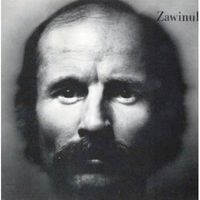 Joe Zawinul - Zawinul, Joe : Zawinul
