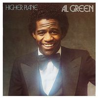 Al Green - Higher Plane