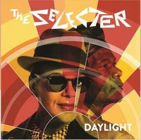 The Selecter - Daylight [Import]