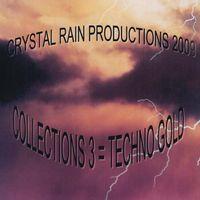 Petrillio Richardson - Collections 3=Techno Gold