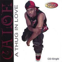 Caloe - Thug in Love