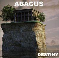 Abacus - Destiny [Import]