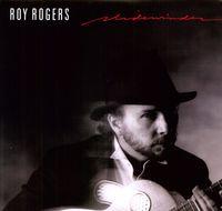 Roy Rogers - Slidewinder