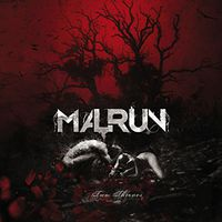 Malrun - Two Thrones [Limited Edition]