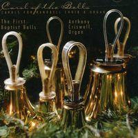 Carol Of The Bells - Carol Of The Bells