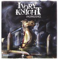 Ivory Knight - Unconscience