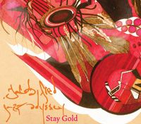 Jacob Fred Jazz Odyssey - Stay Gold