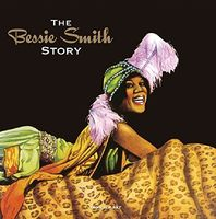 Bessie Smith - Story