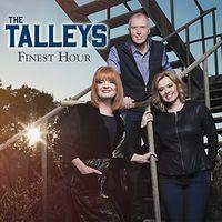 TALLEYS - Finest Hour