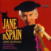 Jane Morgan - Jane in Spain