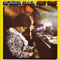 Roberta Flack - First Take [Import]