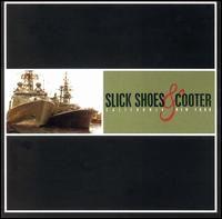 Slick Shoes - Split EP