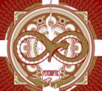 Psycroptic - Psycroptic [Vinyl]