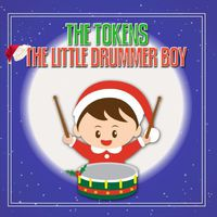 Tokens - Little Drummer Boy