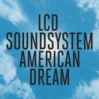 LCD Soundsystem - American Dream [LP]